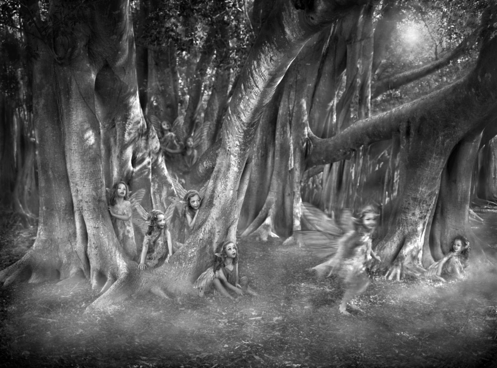 1r110_playing_faeries.jpg