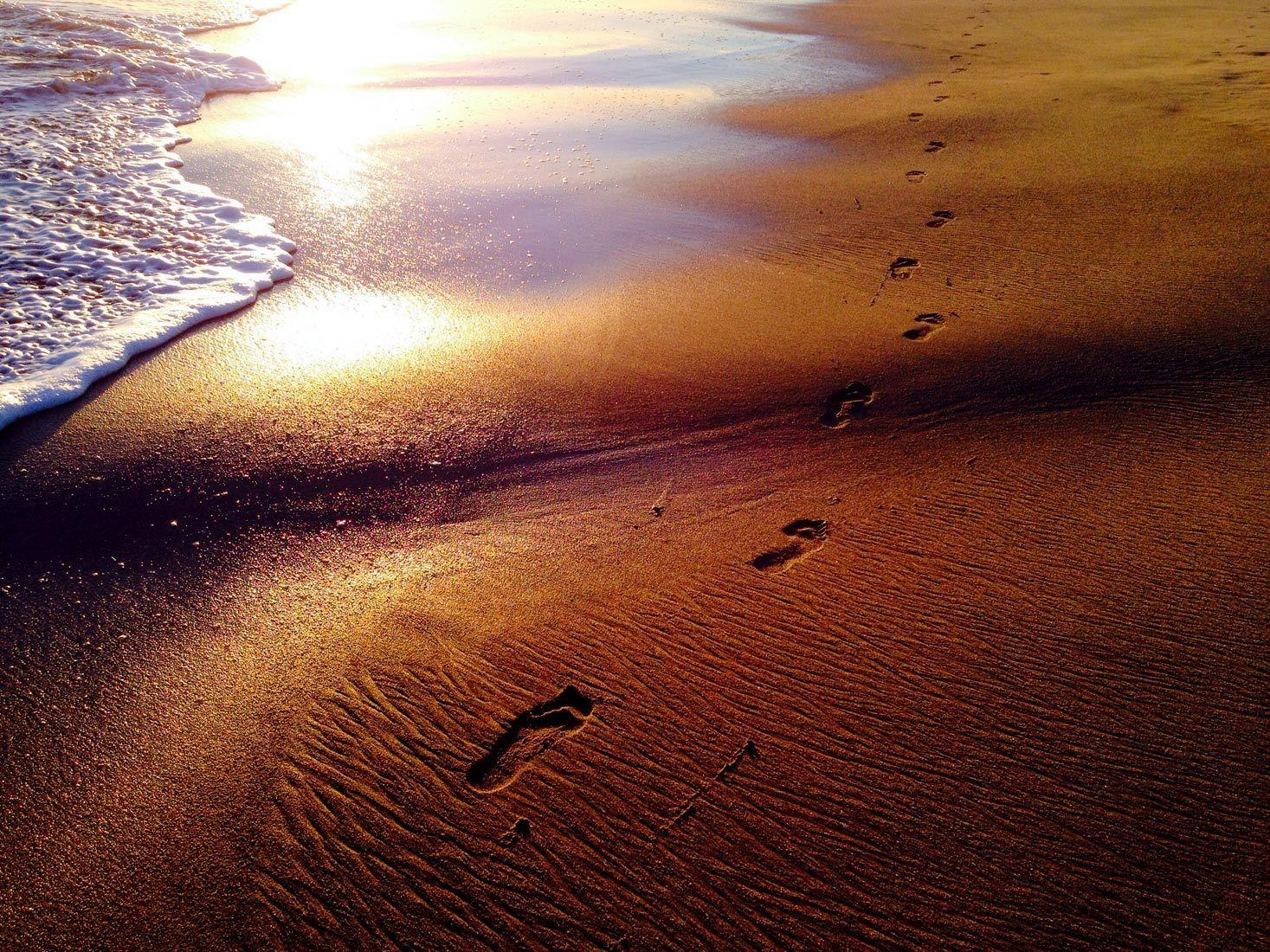 1footprints.jpg