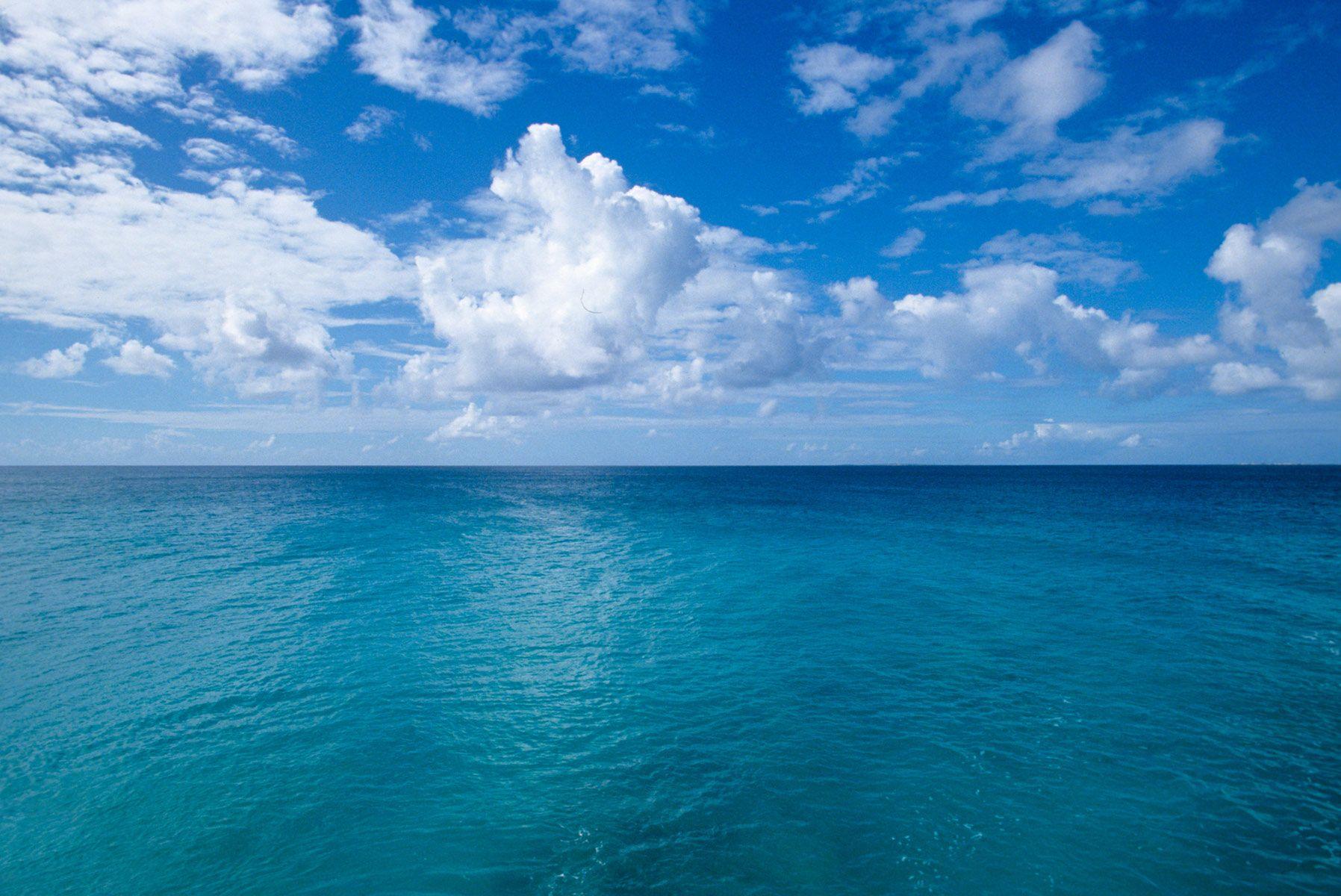 blue_sea.jpg