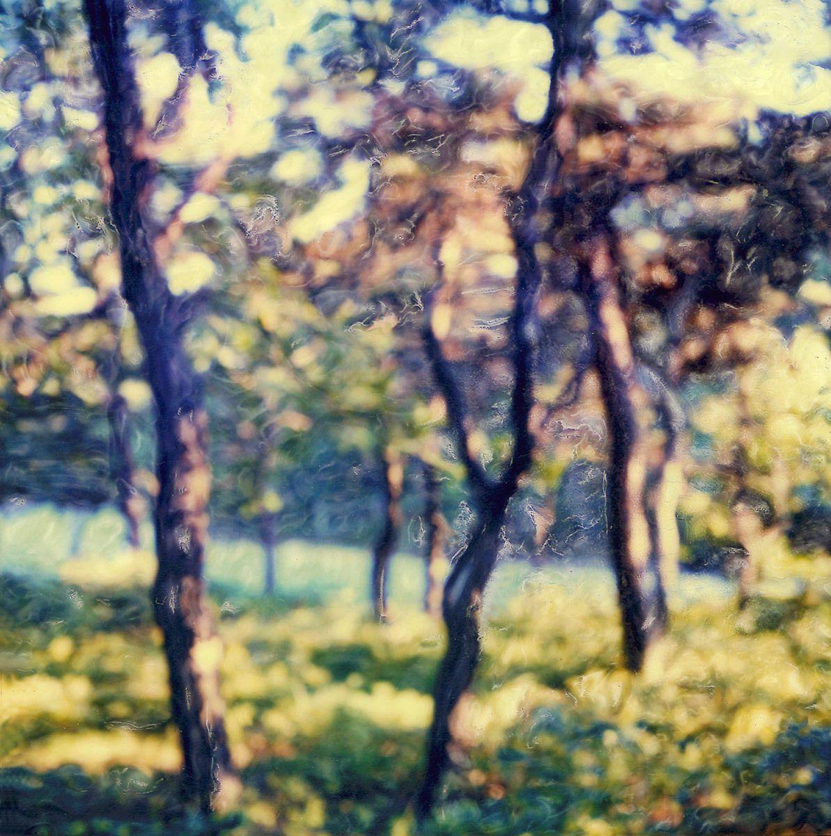 1pastel_trees.jpg
