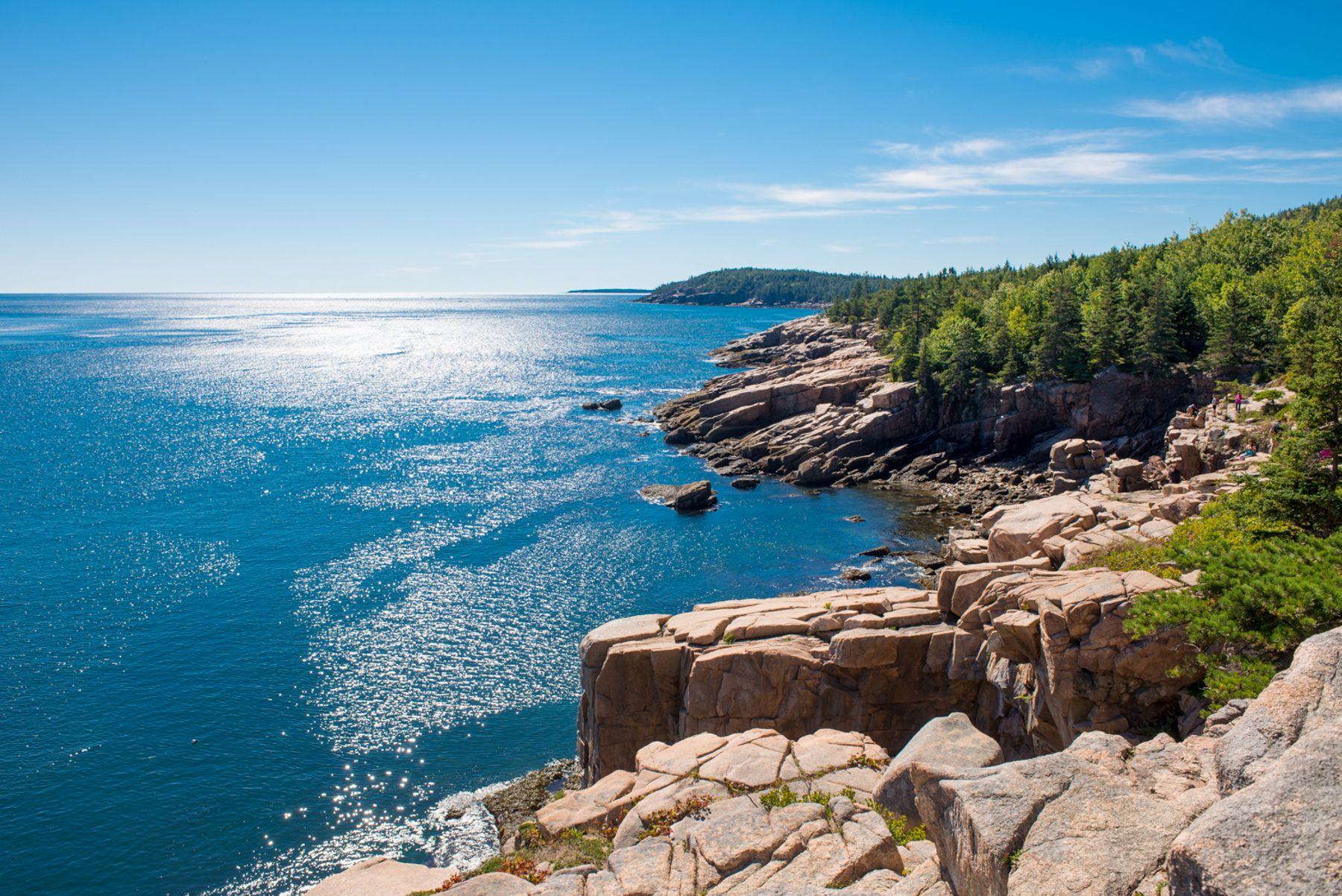 Maine_Coastline.jpg
