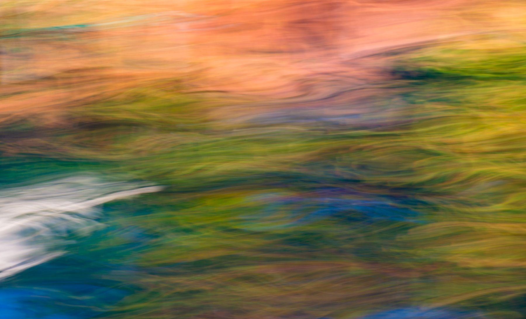 1water_blur2.jpg