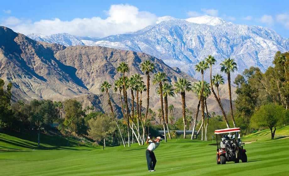 1Palm_Desert_Snow_golf.jpg