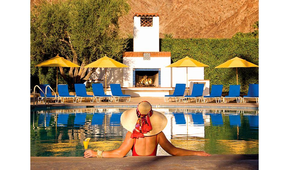 1La Quinta Resort_Pool.jpg
