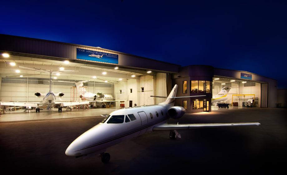 1Maintanence_Gp_aircraft_hanger.jpg