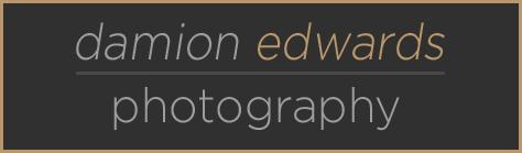 Damion Edwards Photography