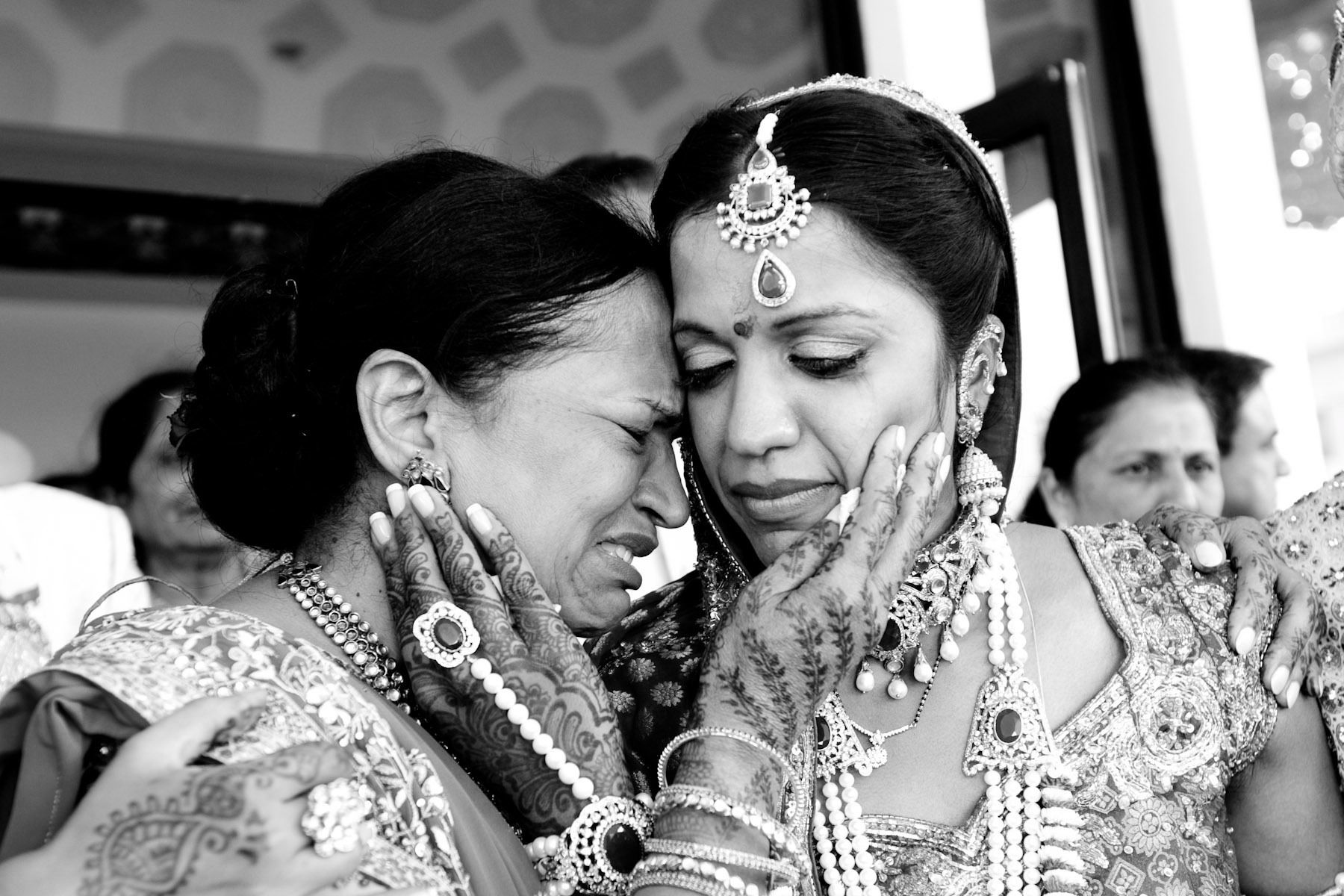 1indian_wedding057.jpg