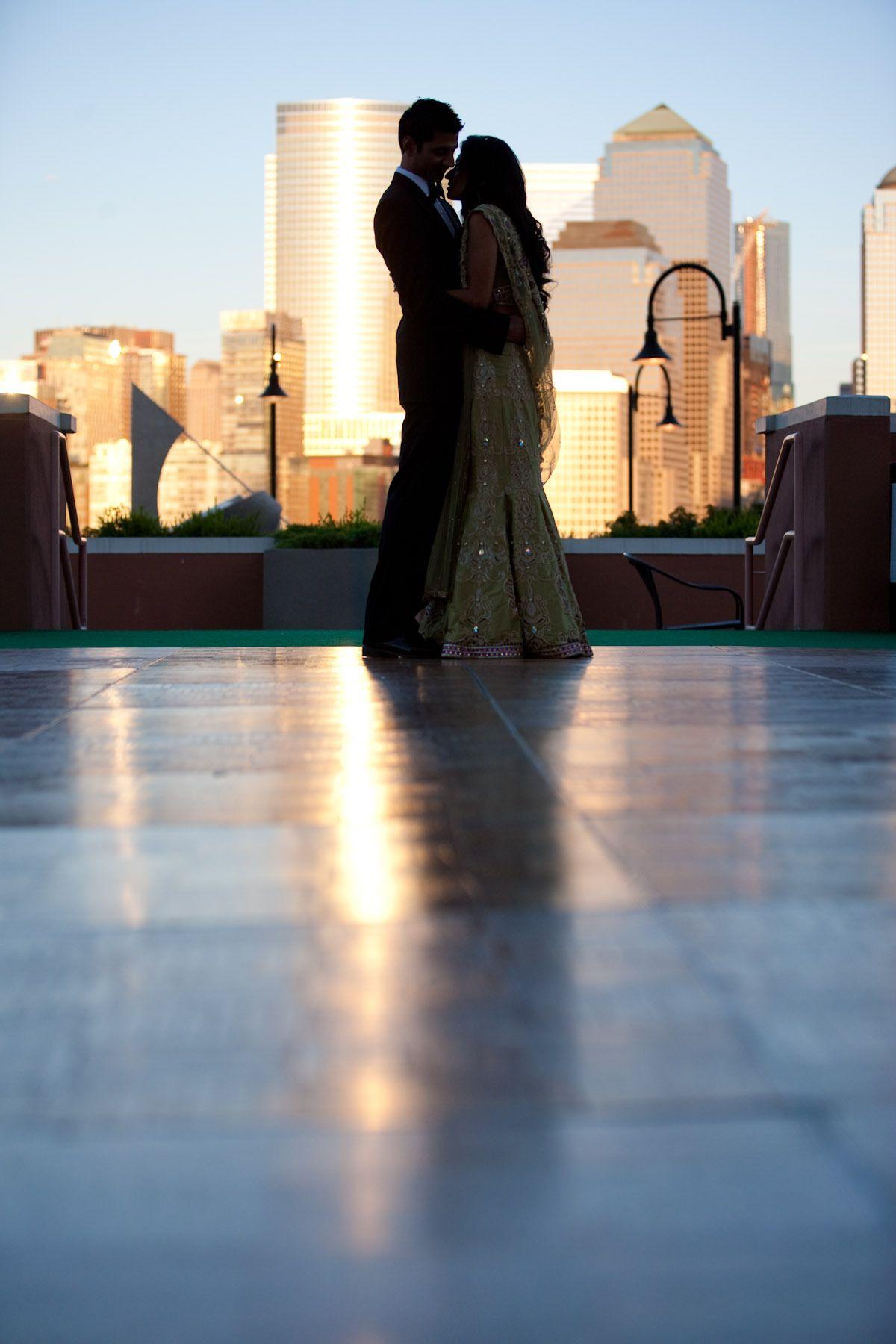 1aa__south_asian__indian_wedding007.jpg