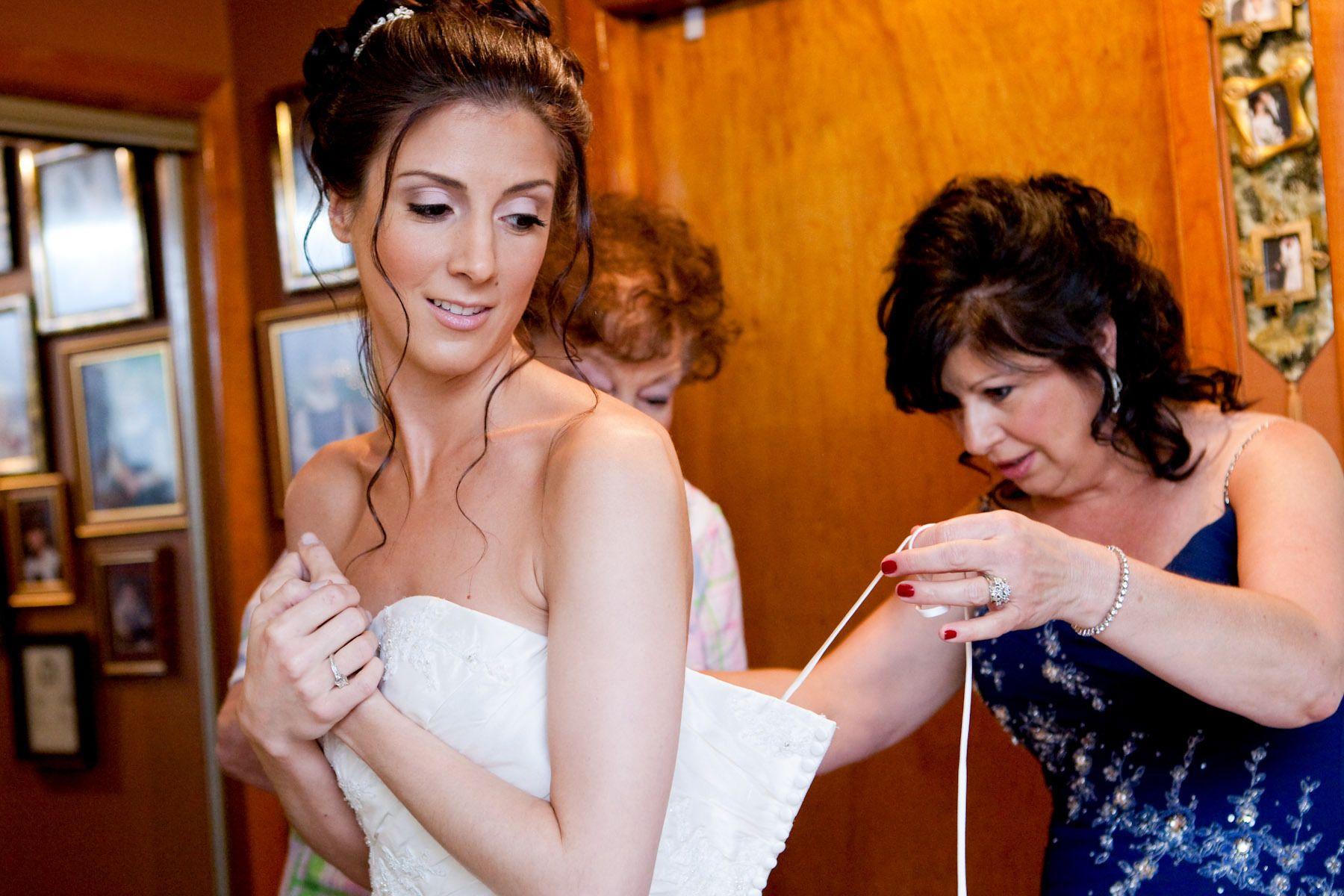 1christian_wedding001.jpg