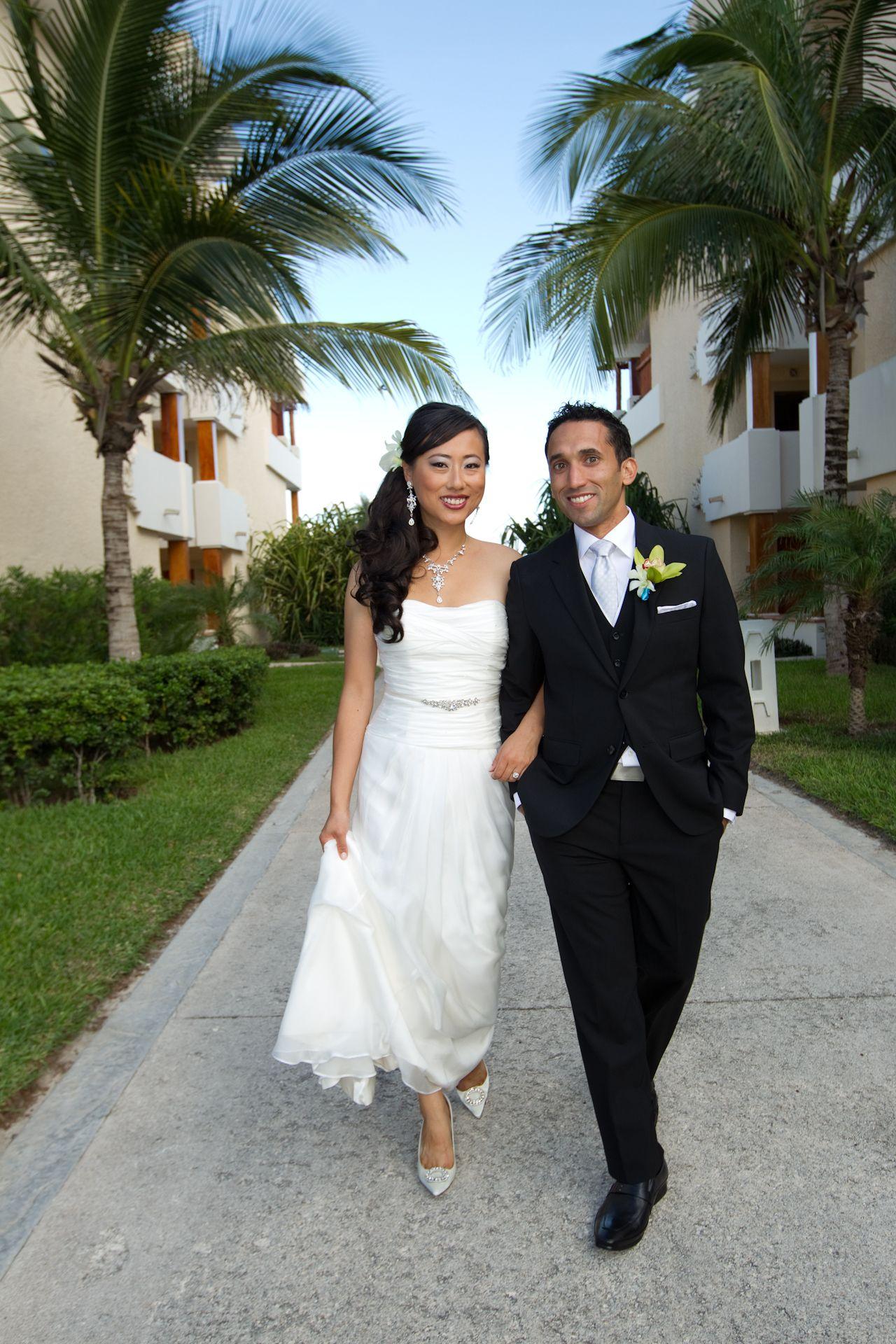 1destination_wedding004.jpg