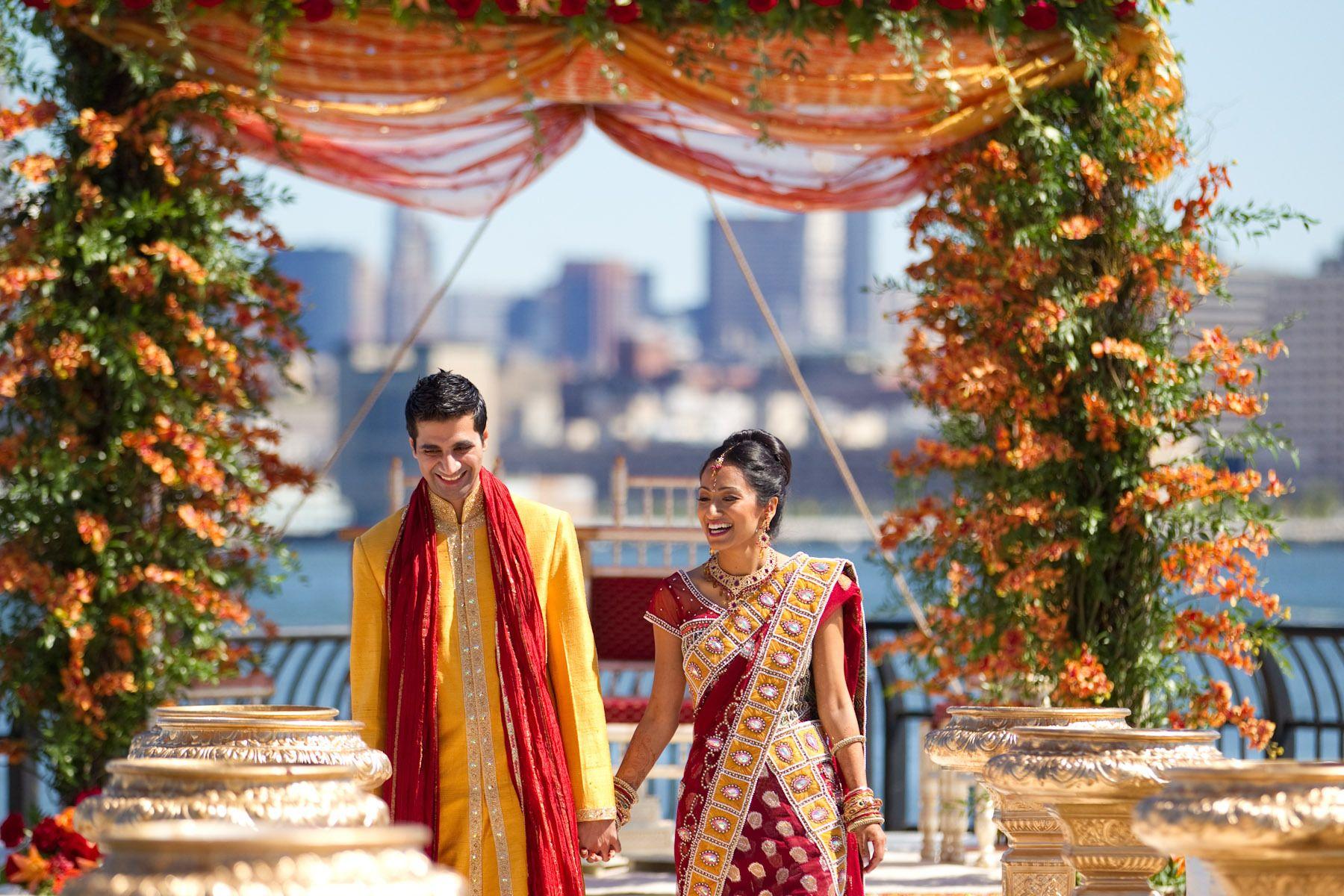 1aa__south_asian__indian_wedding005.jpg