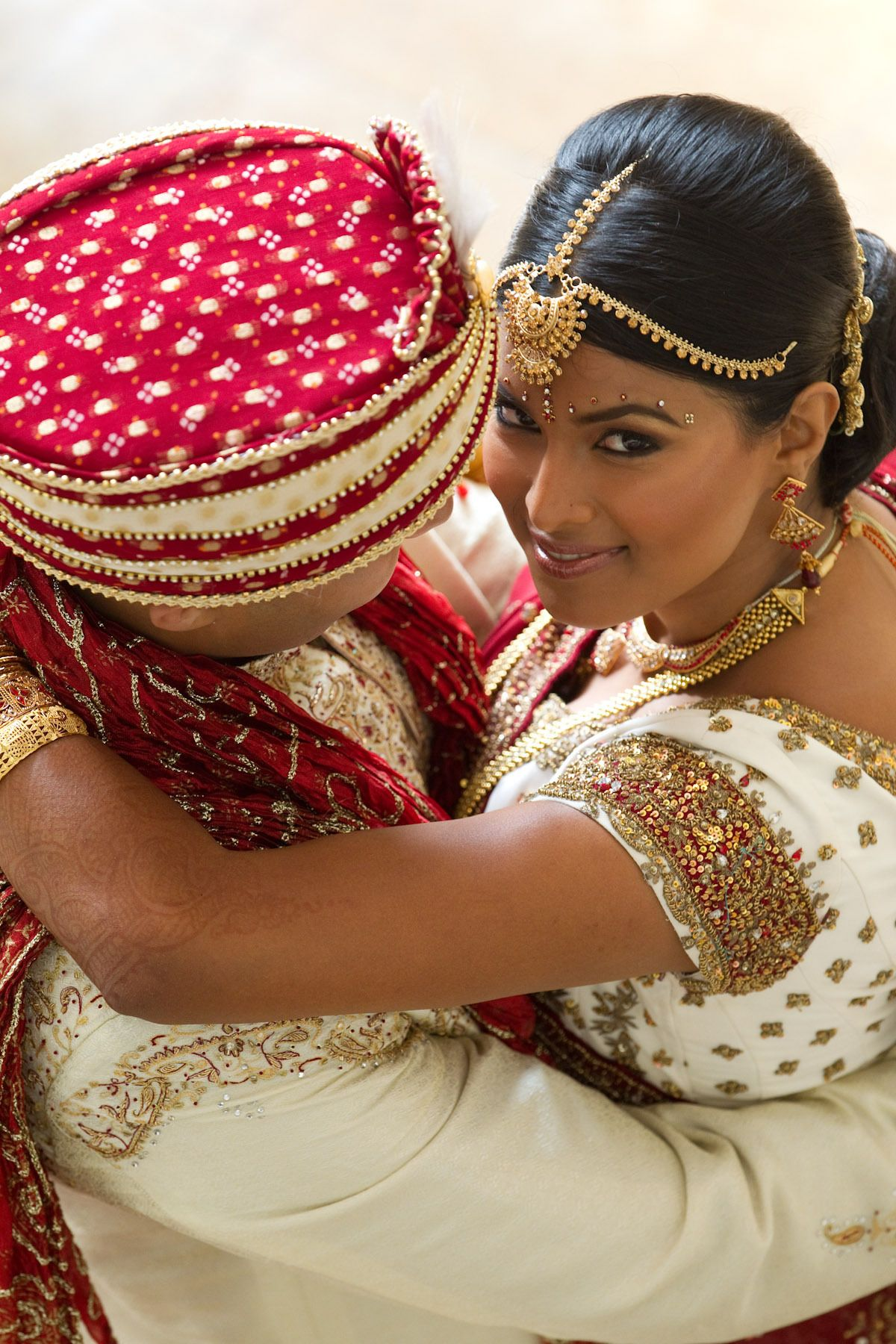 1rr_south_asian_indian_wedding005.jpg