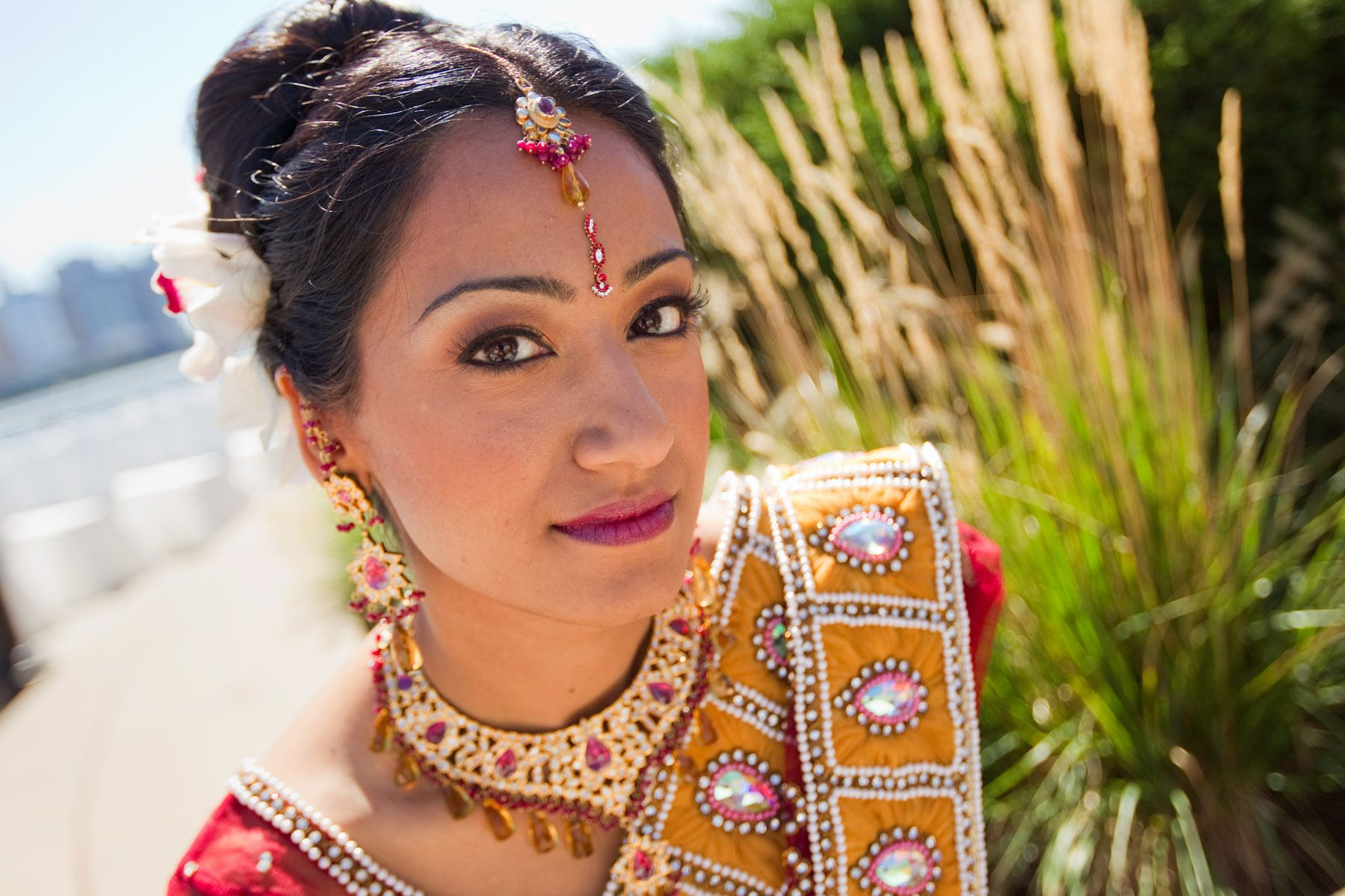 1aa__south_asian__indian_wedding004.jpg