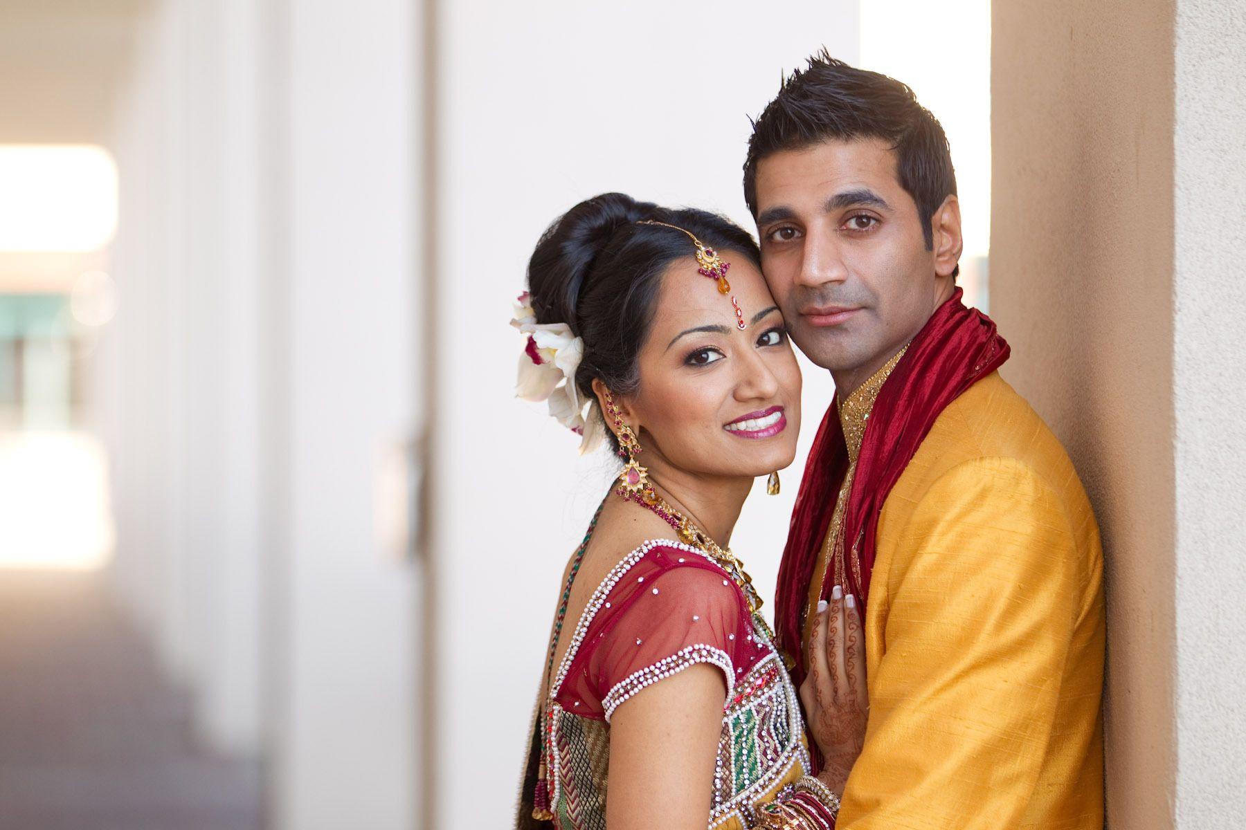 1aa__south_asian__indian_wedding002.jpg
