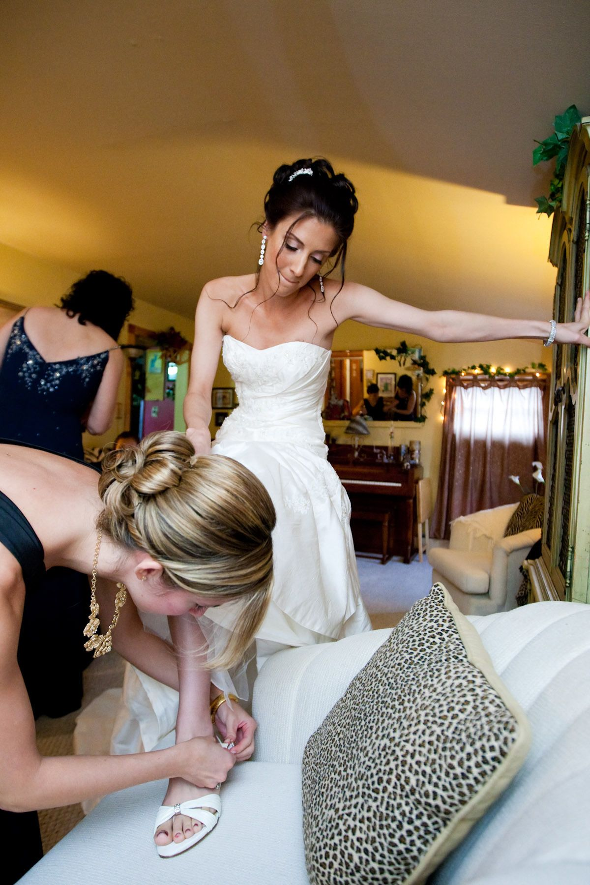 1christian_wedding003.jpg