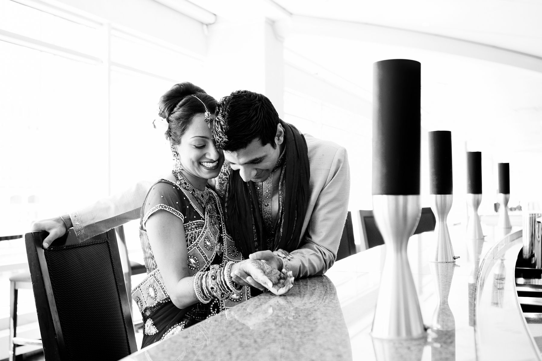 1aa__south_asian__indian_wedding001.jpg