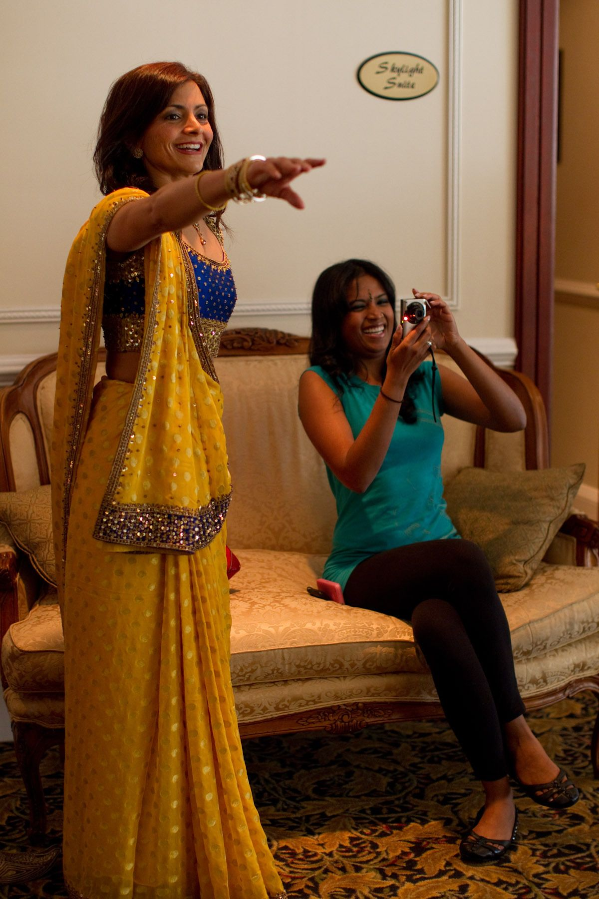 1rr_south_asian_indian_wedding002.jpg