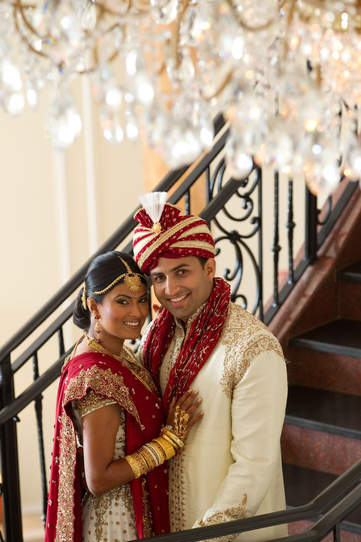 1rr_south_asian_indian_wedding004.jpg