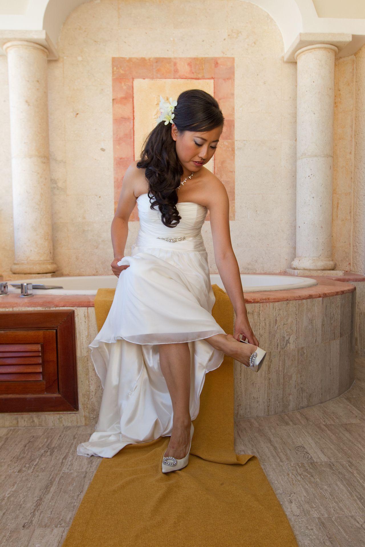 1destination_wedding003.jpg