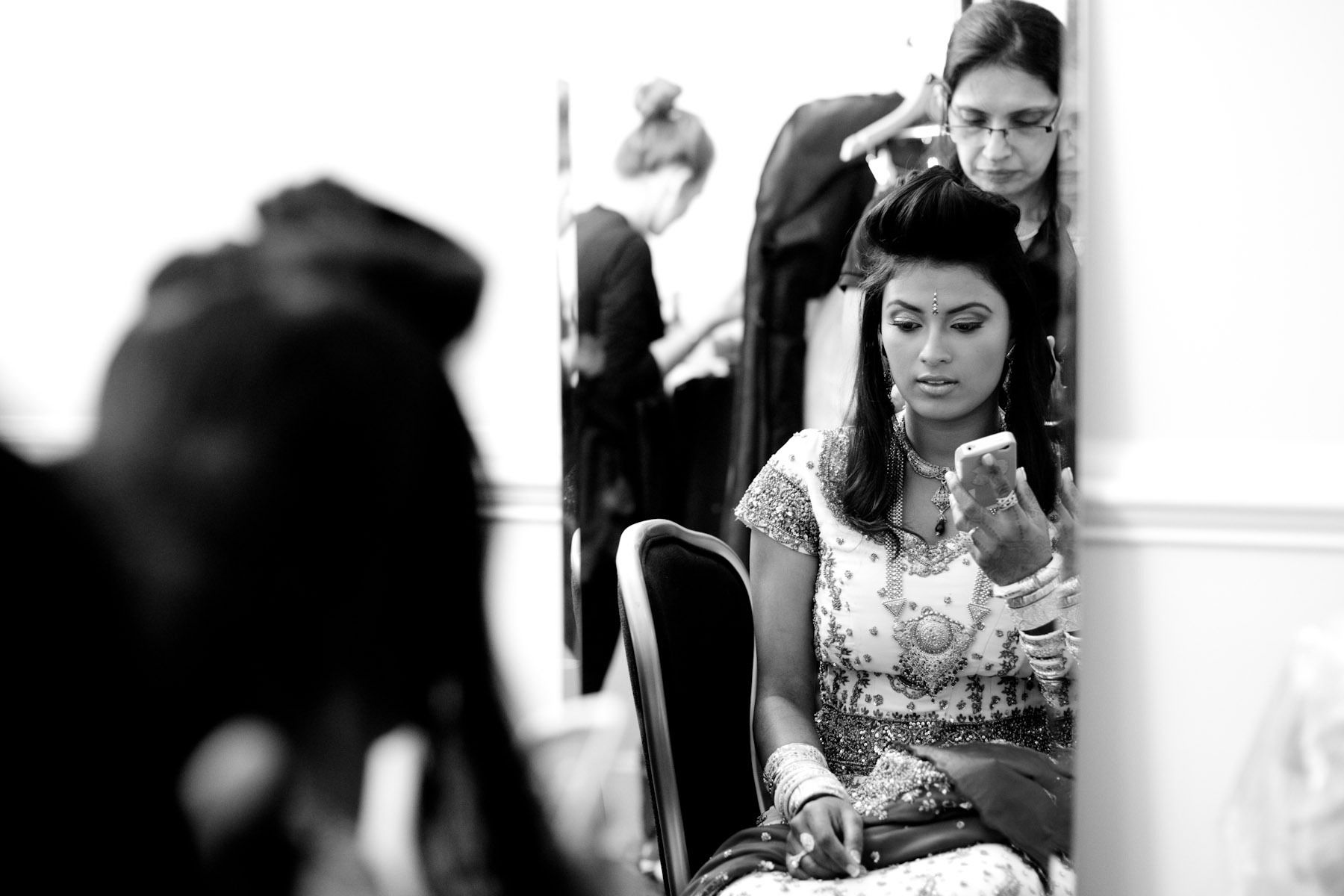 1rr_south_asian_indian_wedding003.jpg