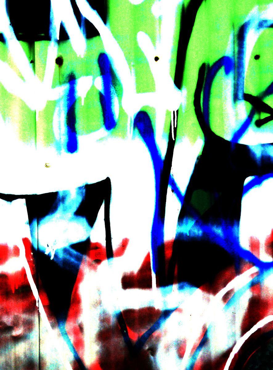 1resized___01__L1010926_c_rtP.jpg