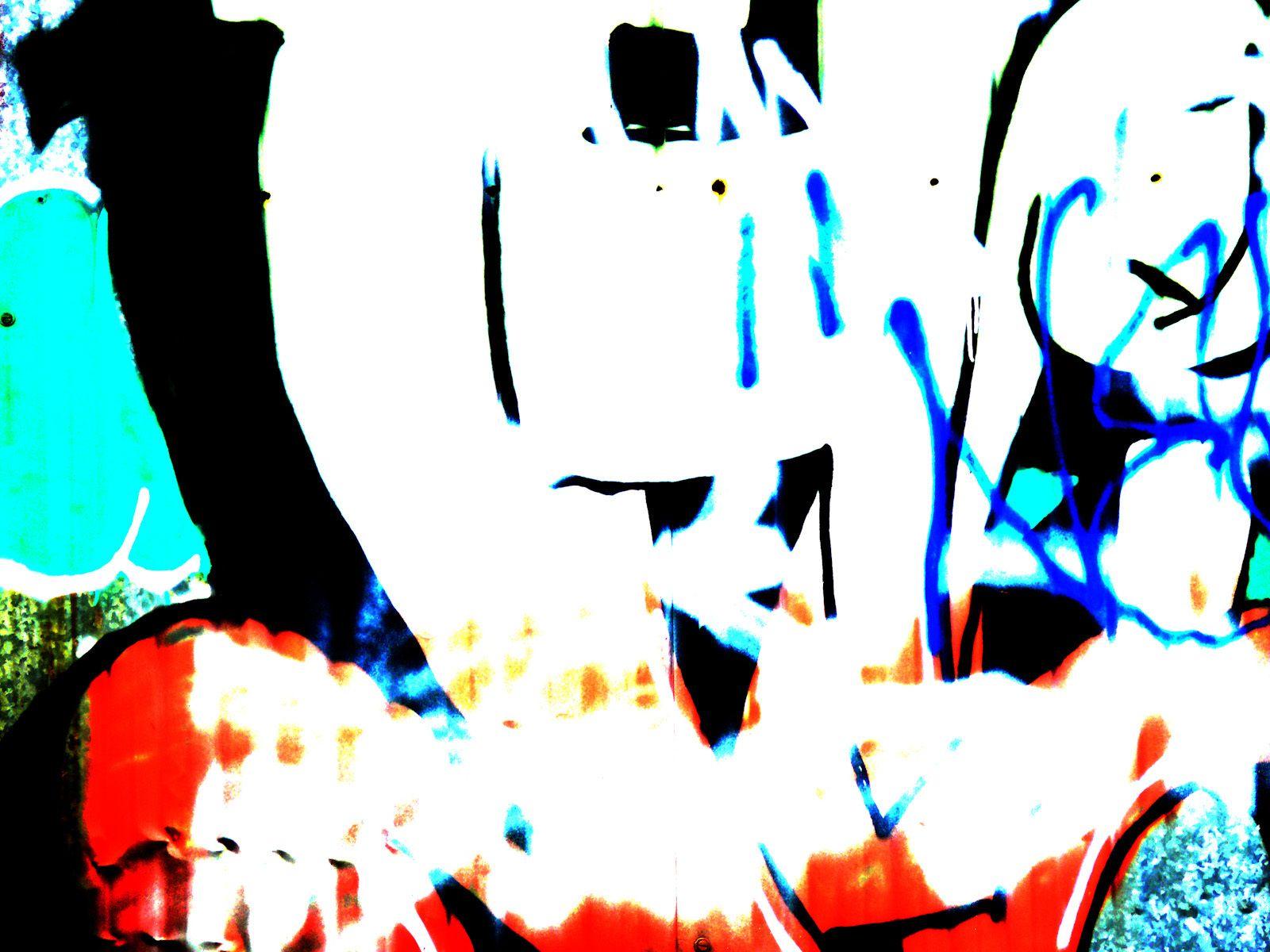 1resized___02__L1010926_rtP1.jpg