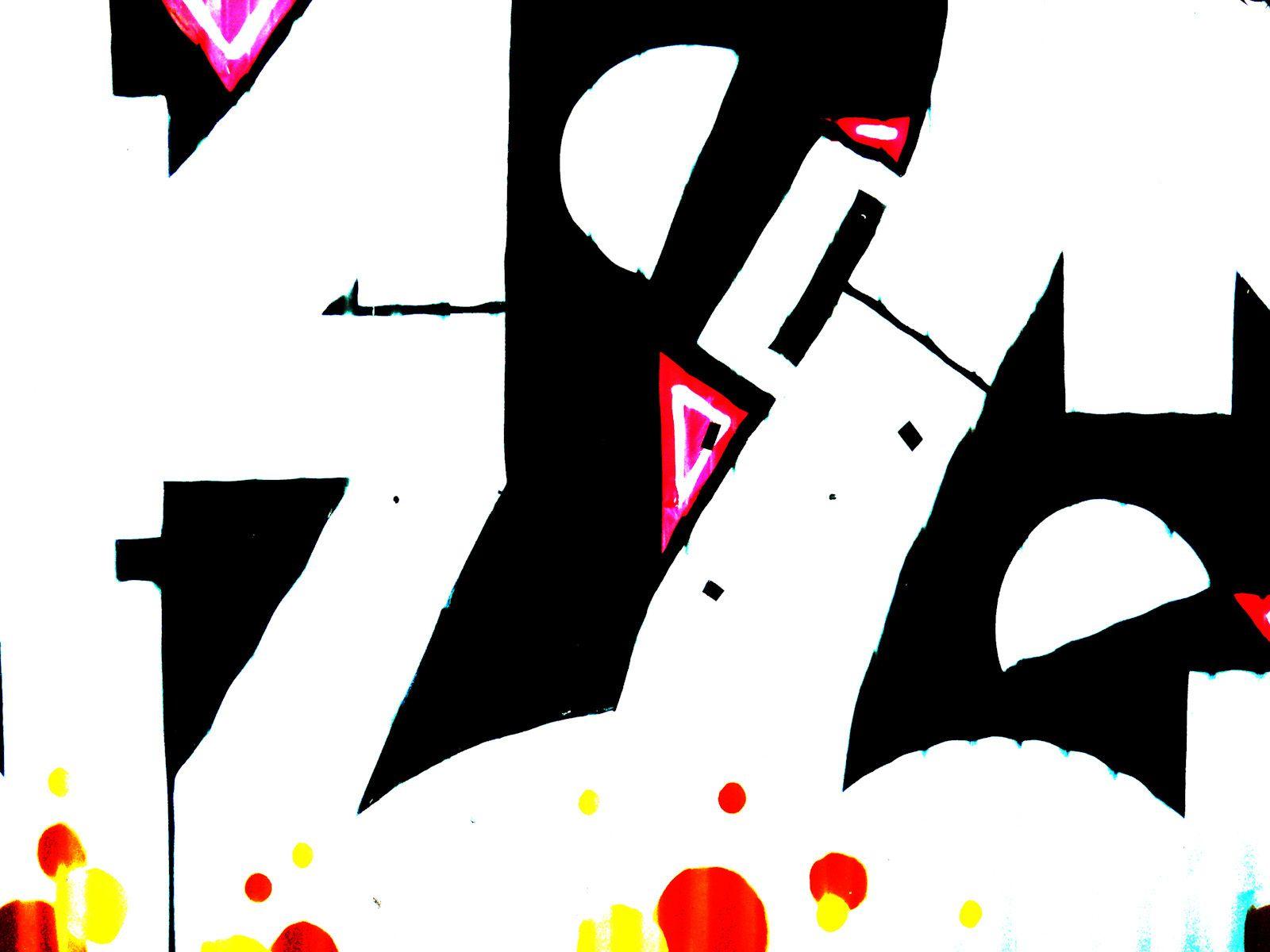 1resized___03__L1010928_rtP1.jpg