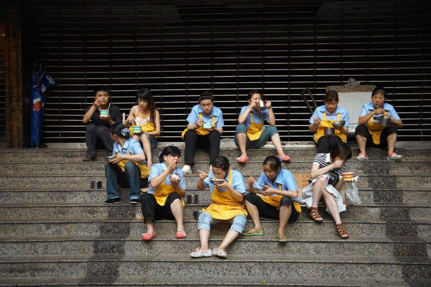 109_CHINA_HK_050