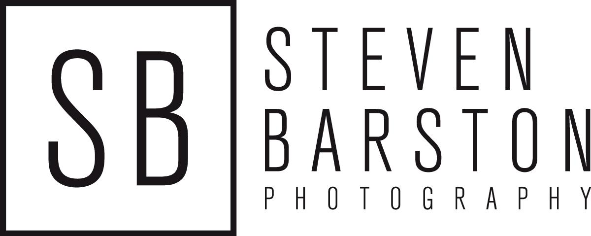 Steven Barston