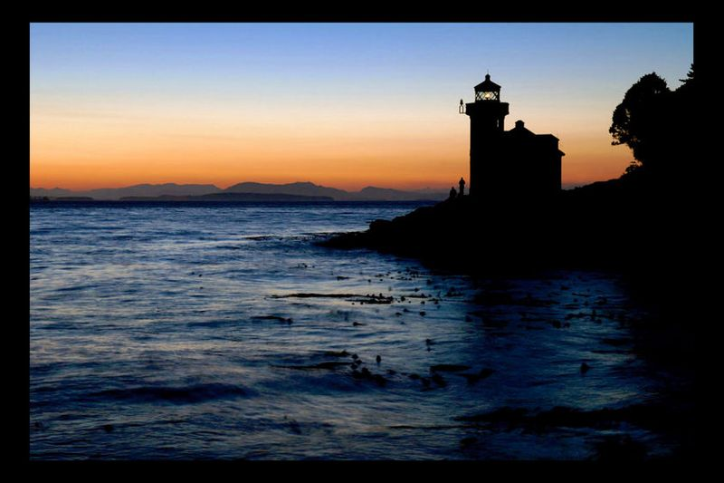 21_0_258_1san_juan_lighthouse_2.jpg