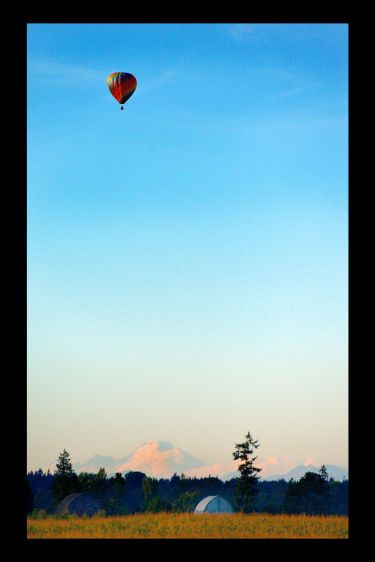 17_0_261_1snoqualmie_balloon_2.jpg