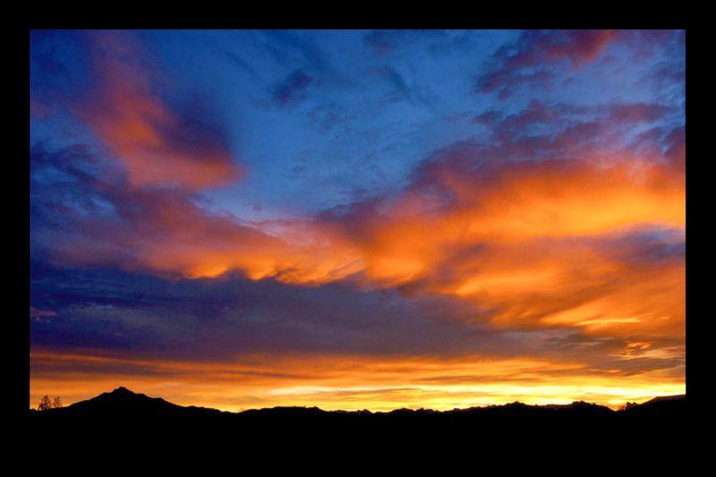 9_0_253_1pilchuck_sunset_2.jpg