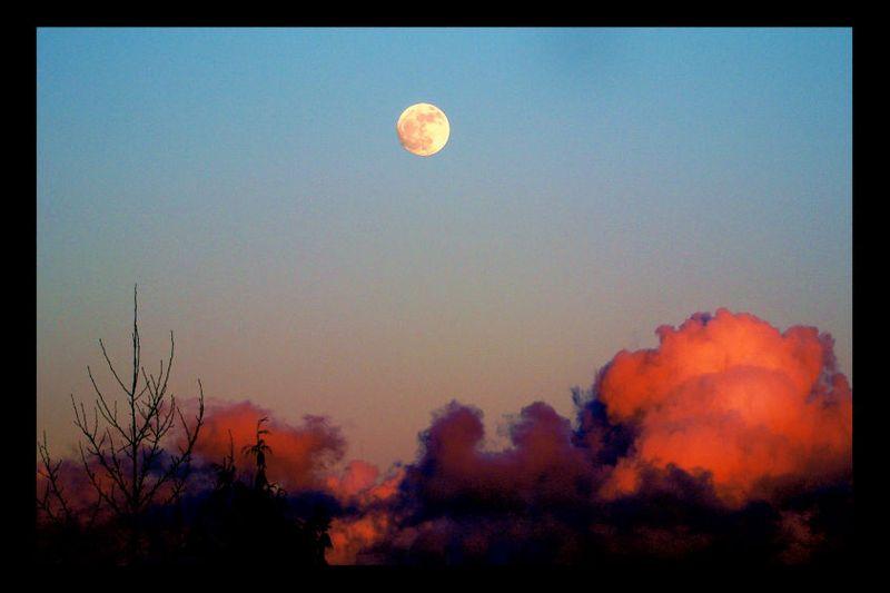 6_0_245_1lake_stevens_moon_2.jpg
