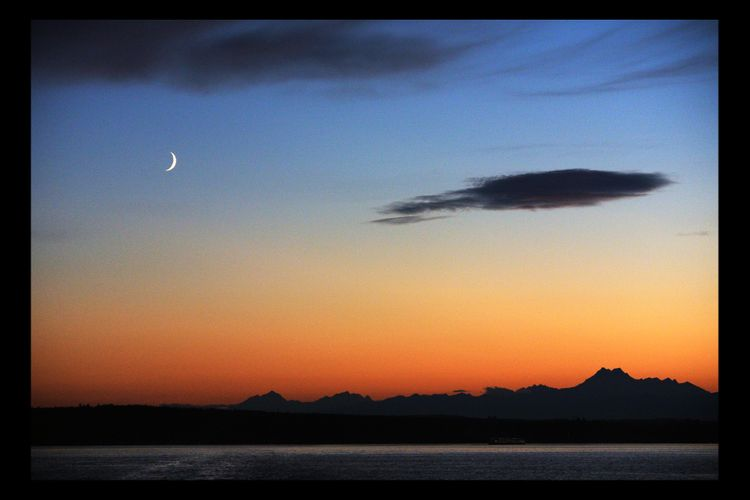 Moon & ferry.jpg