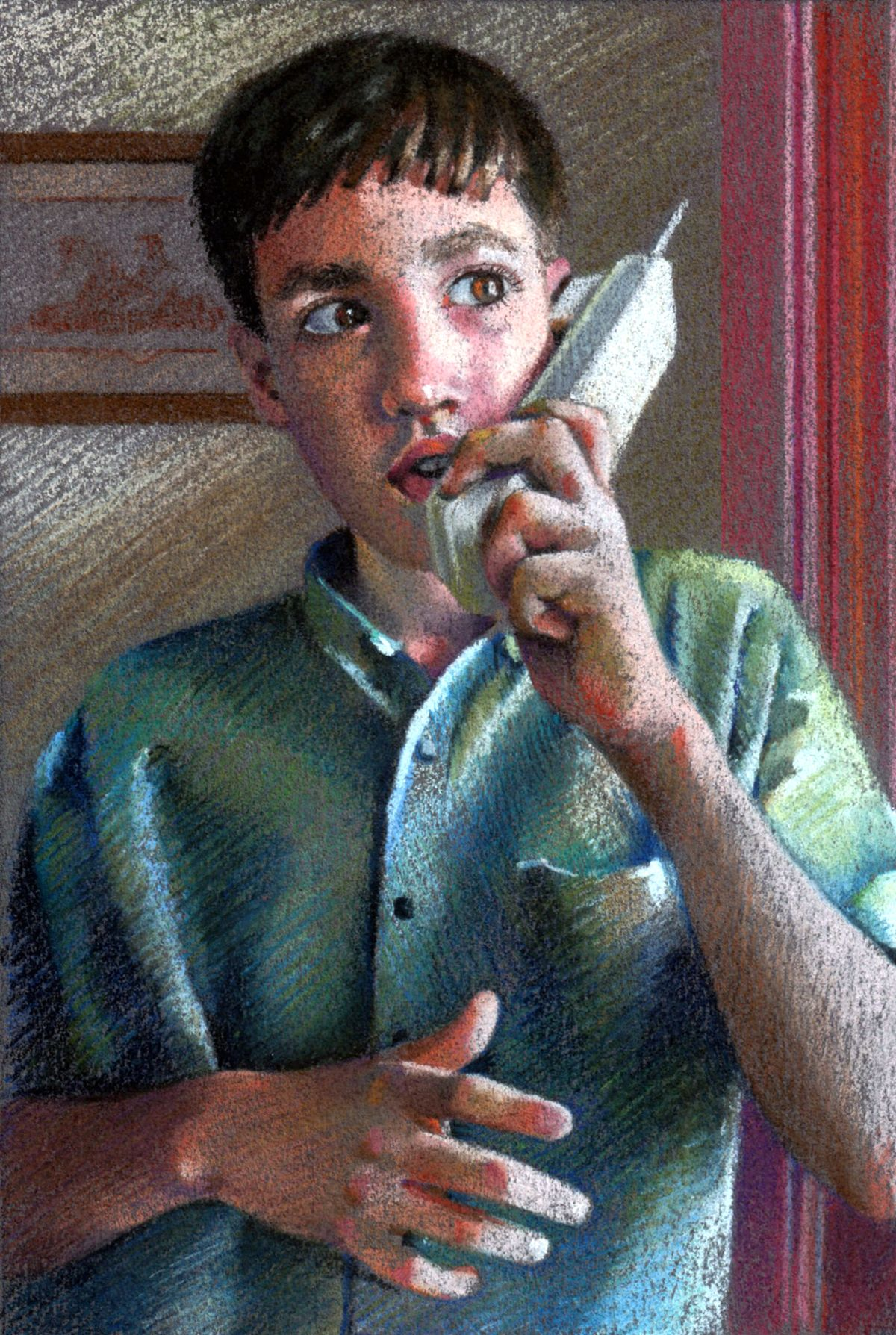 jeremy on phone workbook cropped.jpg