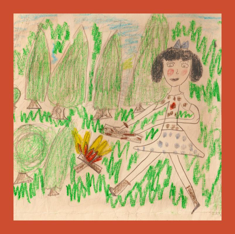 my childhood drawings.jpg