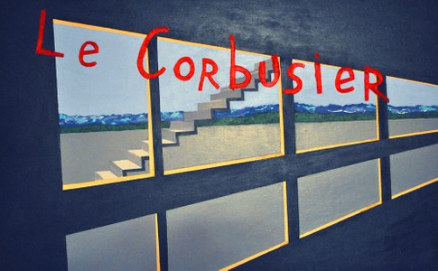 LeCorbu1.jpg