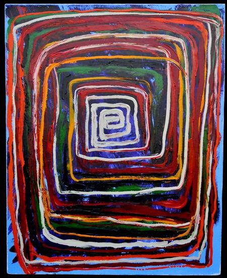 1macy_painting_underwood
