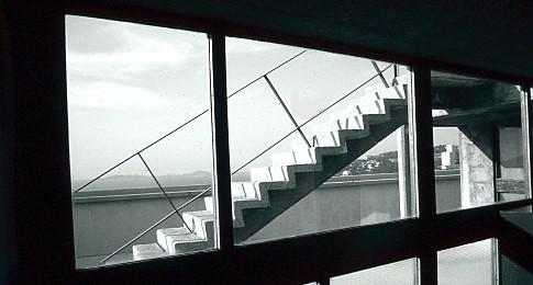 LeCorbusier.jpg
