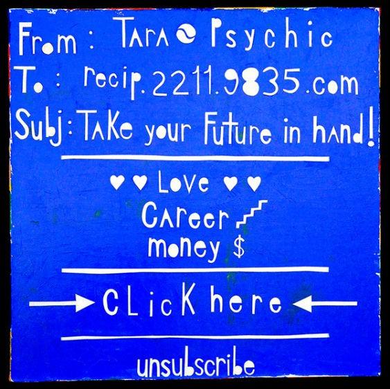 1tara_psychic_underwood