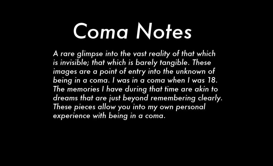 1Coma_NotesInfoSlide