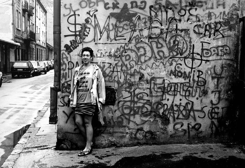 1grafitti_wall_underwood