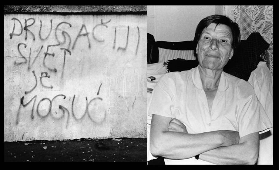 1Drugaciji_Svet_je_Moguc_Col
