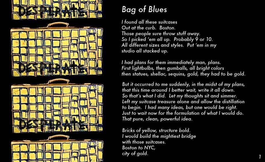 1Bag_of_Blues_pg1