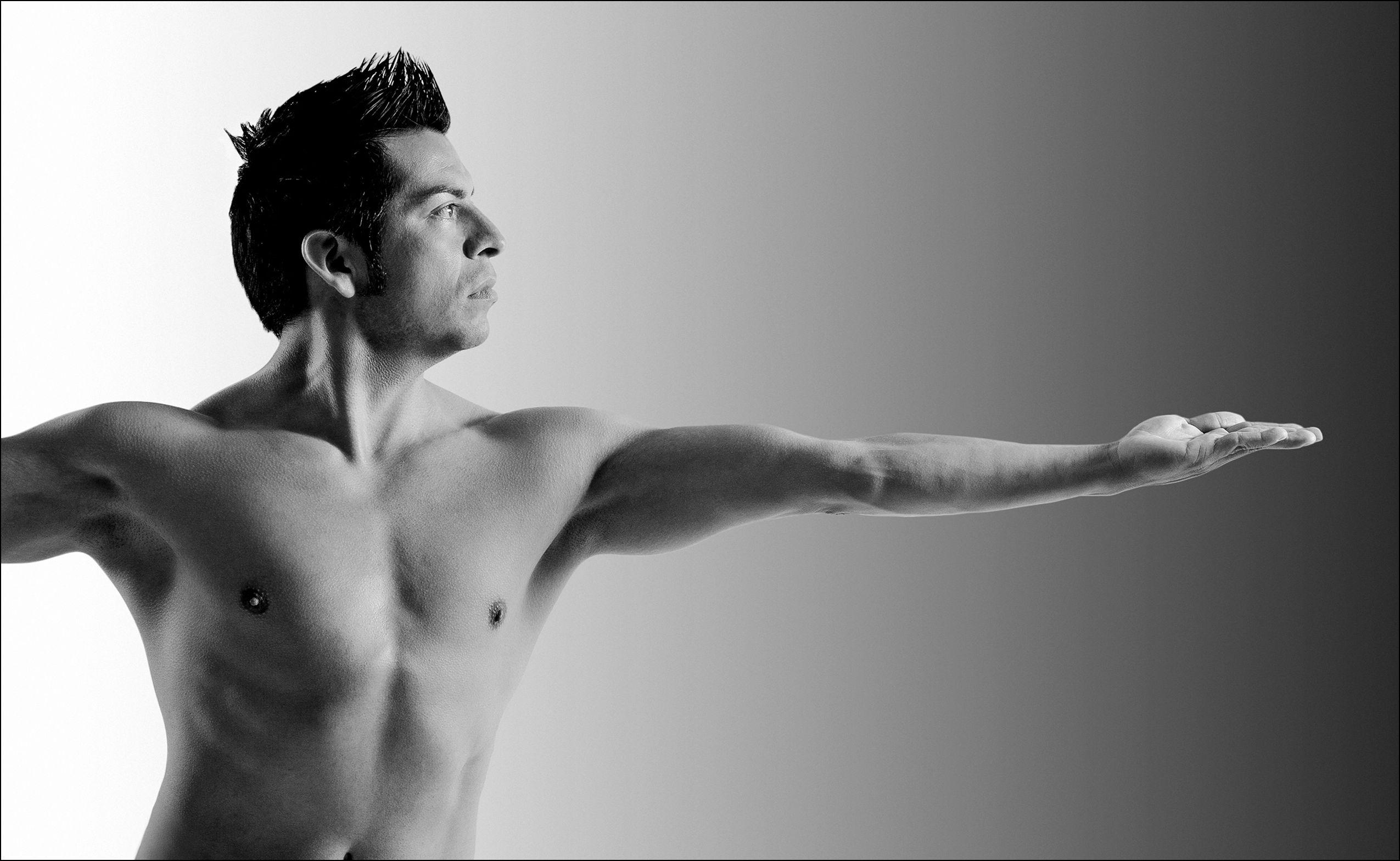 Dancer2_F_W2.jpg