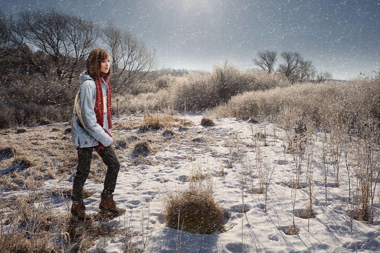 1_0_79_1lili2_snow_7d4r3501_9_2011_h.jpg