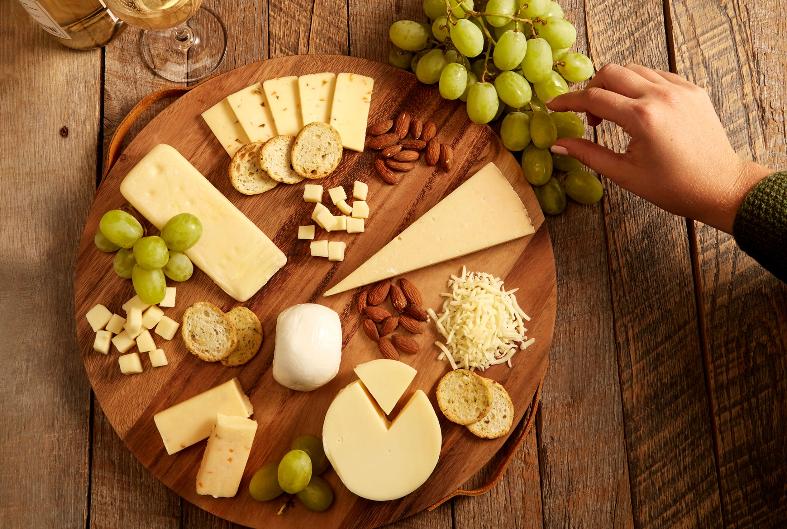 Cheese_Plate8816_F_W.jpg