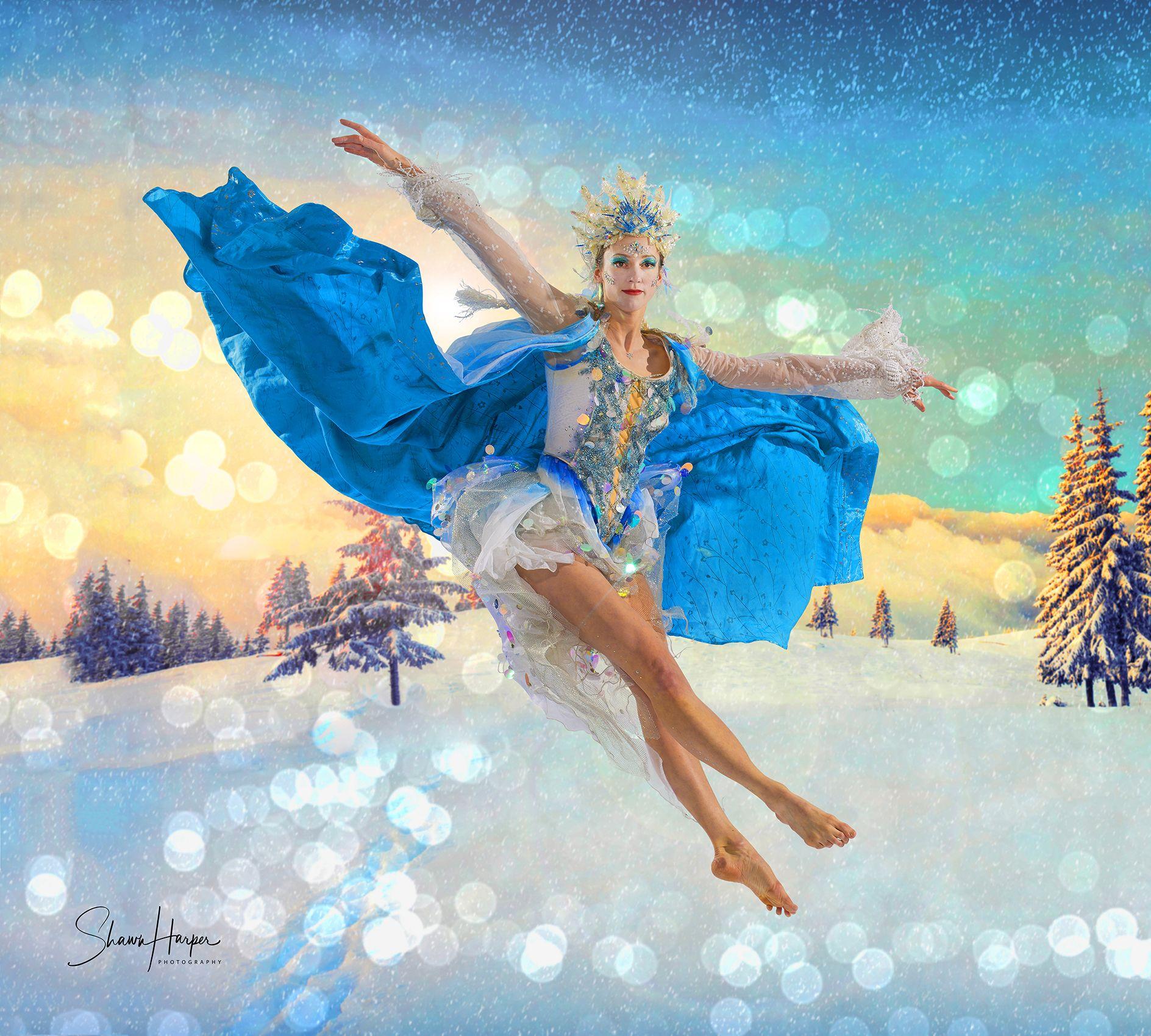 Snow_Queen_Sarah_2019_FW.jpg