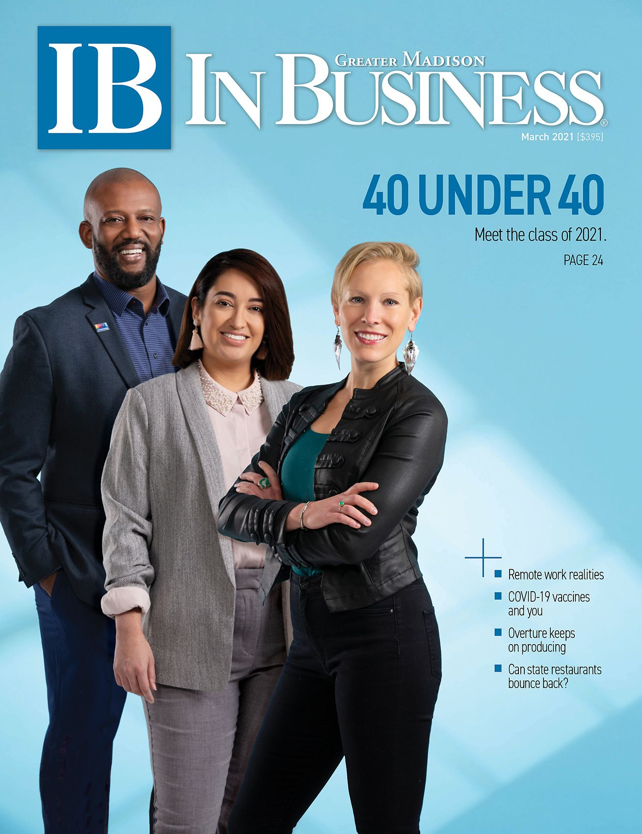 InBiz_MAR21_Cover_W.jpg
