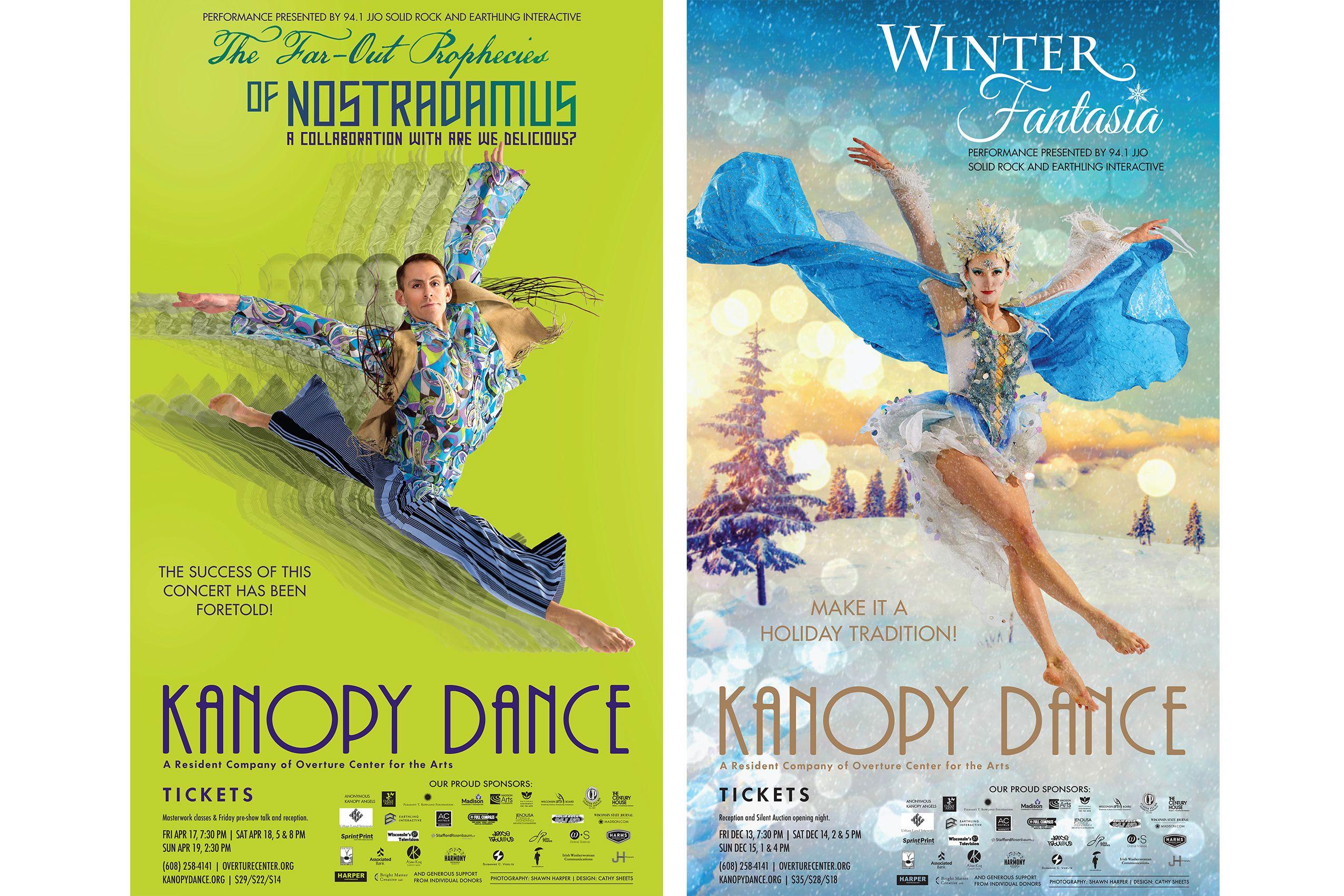 Kanopy_Dance_Poster2_W.jpg
